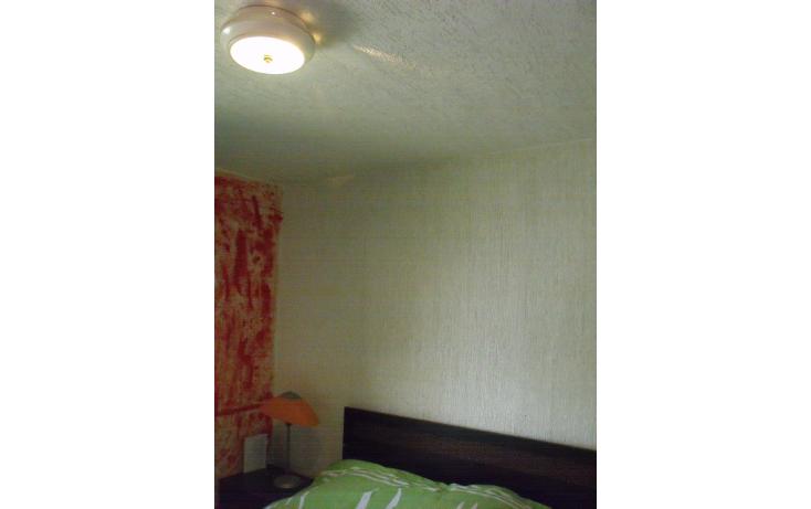 Foto de casa en venta en  , concepción del valle, tlajomulco de zúñiga, jalisco, 1257779 No. 08
