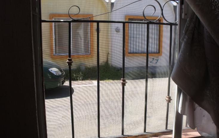 Foto de casa en venta en  , concepción del valle, tlajomulco de zúñiga, jalisco, 1257779 No. 11