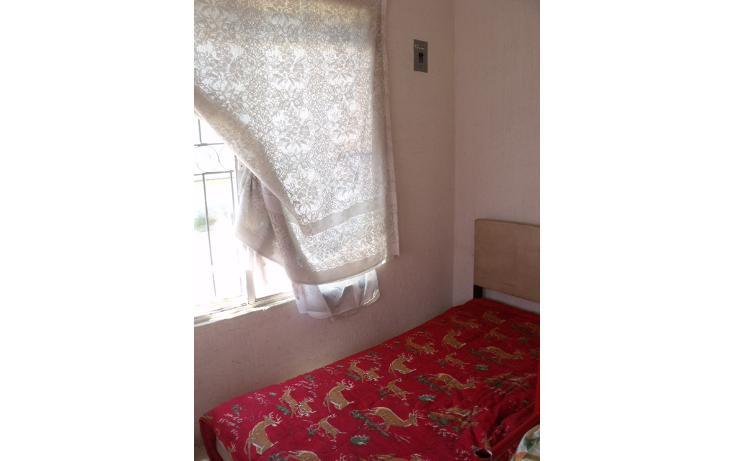 Foto de casa en venta en  , concepción del valle, tlajomulco de zúñiga, jalisco, 1257779 No. 12