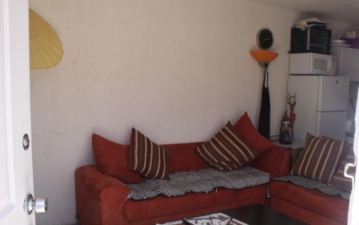 Foto de casa en venta en  , concepción del valle, tlajomulco de zúñiga, jalisco, 1257779 No. 14