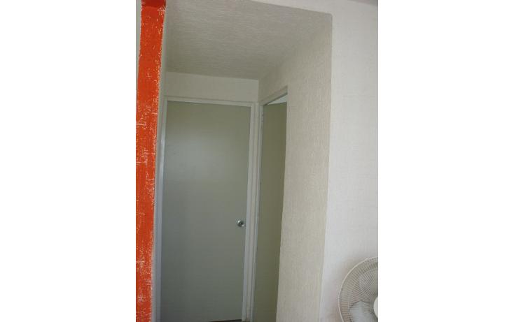 Foto de casa en venta en  , concepción del valle, tlajomulco de zúñiga, jalisco, 1257779 No. 15