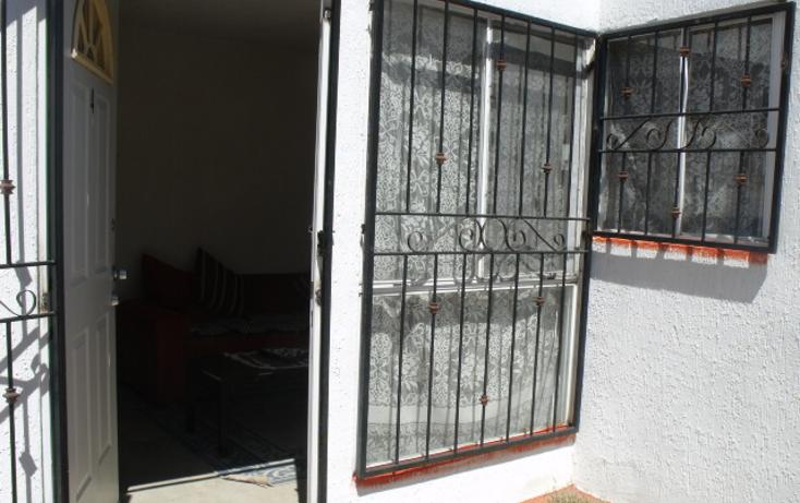 Foto de casa en venta en  , concepción del valle, tlajomulco de zúñiga, jalisco, 1257779 No. 16
