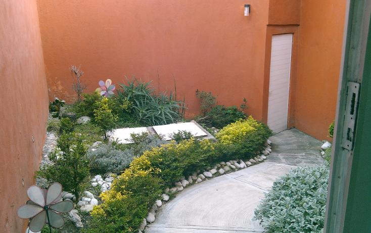 Foto de casa en venta en  , concepci?n guadalupe, puebla, puebla, 1553590 No. 10