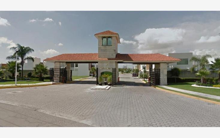Foto de casa en venta en  , concepción guadalupe, puebla, puebla, 1607862 No. 03