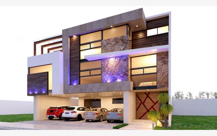 Foto de casa en venta en  , concepción guadalupe, puebla, puebla, 1607862 No. 05