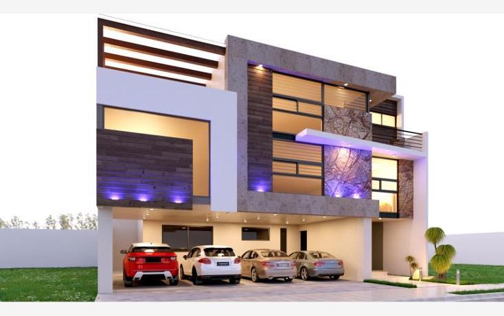 Foto de casa en venta en  , concepción guadalupe, puebla, puebla, 1607862 No. 06