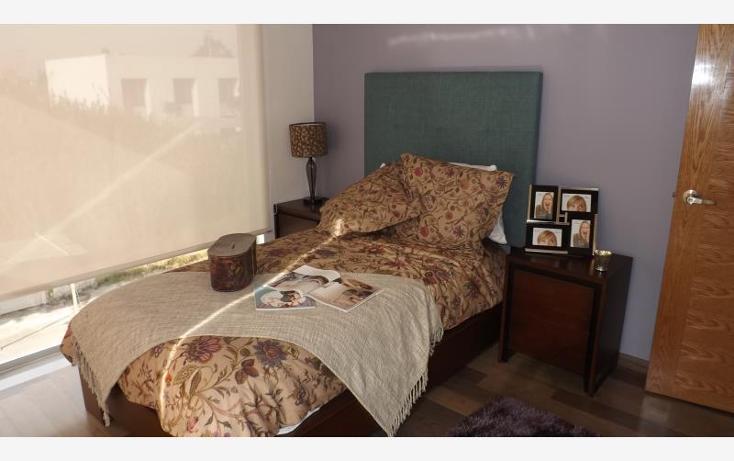 Foto de departamento en venta en, concepción guadalupe, puebla, puebla, 820419 no 06