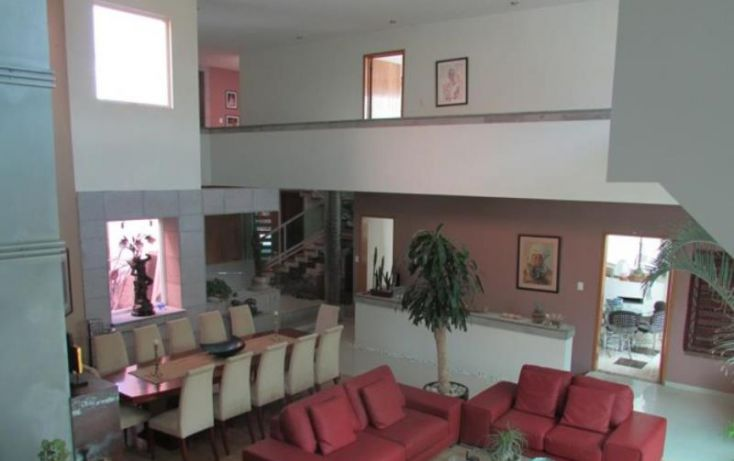 Foto de casa en venta en, concepción la cruz, puebla, puebla, 1647578 no 04