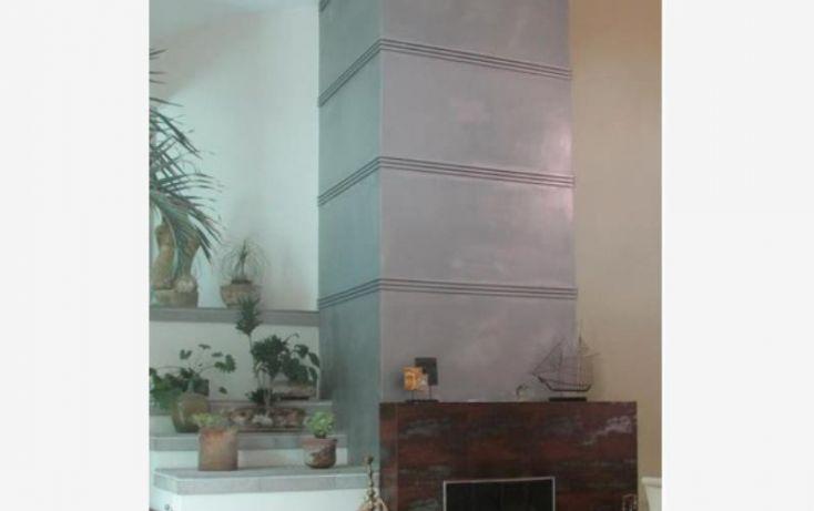 Foto de casa en venta en, concepción la cruz, puebla, puebla, 1647578 no 05