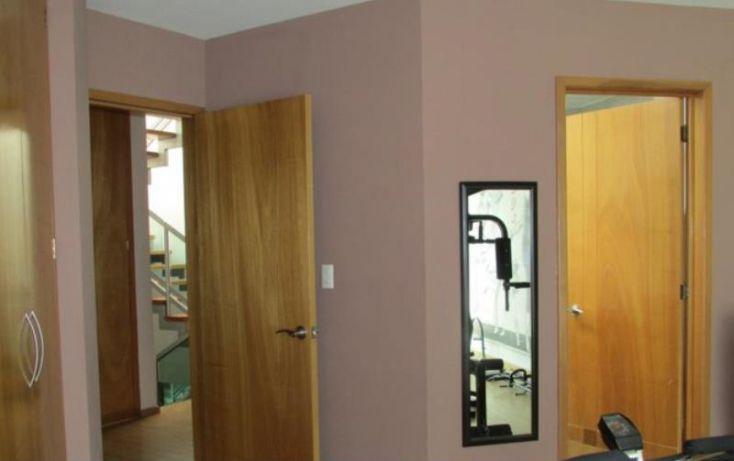 Foto de casa en venta en, concepción la cruz, puebla, puebla, 1647578 no 08