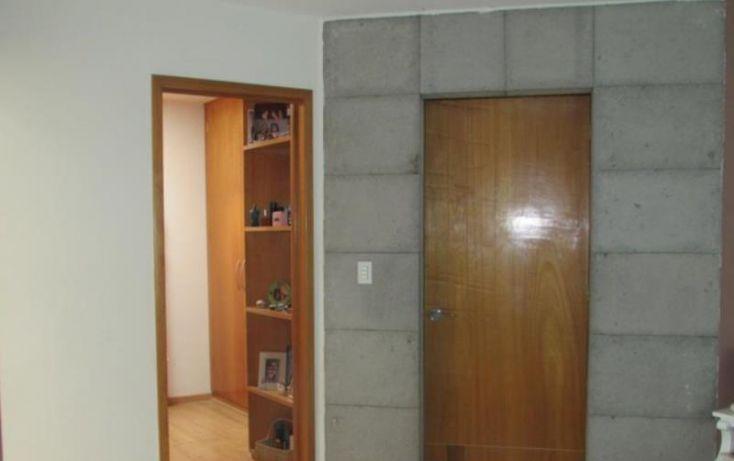 Foto de casa en venta en, concepción la cruz, puebla, puebla, 1647578 no 09
