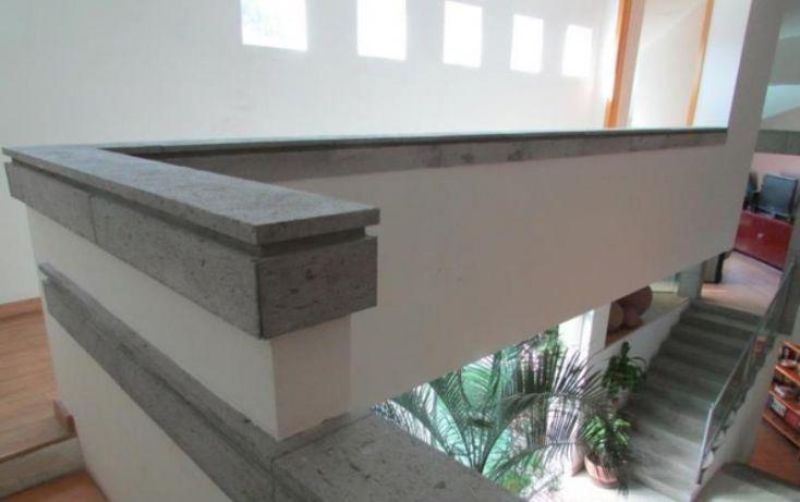 Foto de casa en venta en, concepción la cruz, puebla, puebla, 1647578 no 10