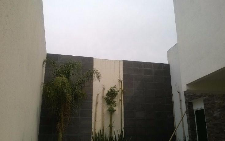 Foto de casa en condominio en venta en, concepción la cruz, puebla, puebla, 1660606 no 02