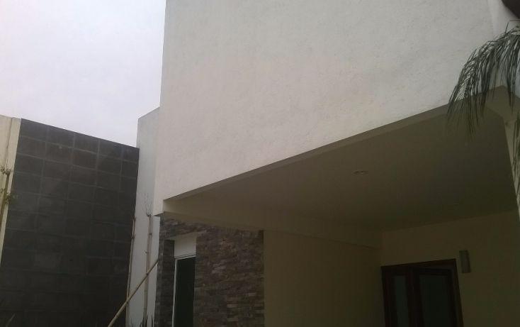 Foto de casa en condominio en venta en, concepción la cruz, puebla, puebla, 1660606 no 03