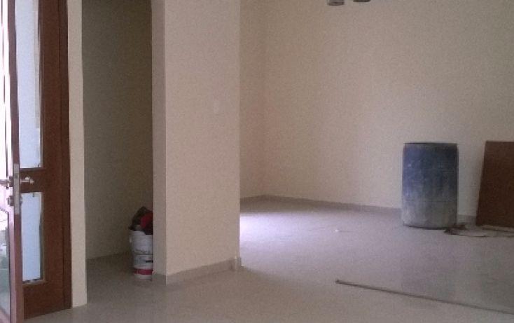 Foto de casa en condominio en venta en, concepción la cruz, puebla, puebla, 1660606 no 05