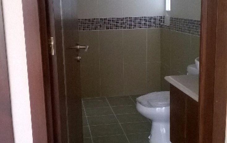 Foto de casa en condominio en venta en, concepción la cruz, puebla, puebla, 1660606 no 08