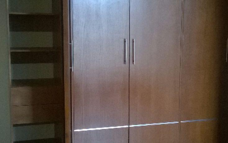Foto de casa en condominio en venta en, concepción la cruz, puebla, puebla, 1660606 no 09