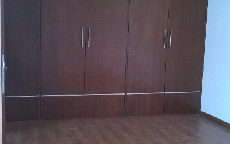Foto de casa en condominio en venta en, concepción la cruz, puebla, puebla, 1660606 no 10