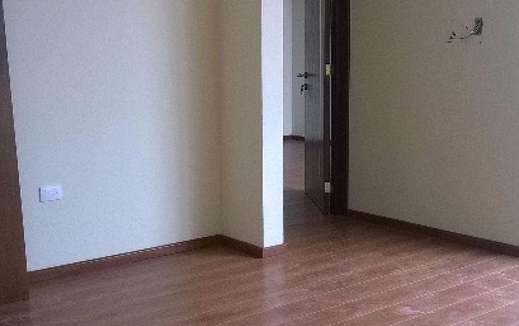Foto de casa en condominio en venta en, concepción la cruz, puebla, puebla, 1660606 no 12