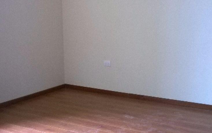 Foto de casa en condominio en venta en, concepción la cruz, puebla, puebla, 1660606 no 13