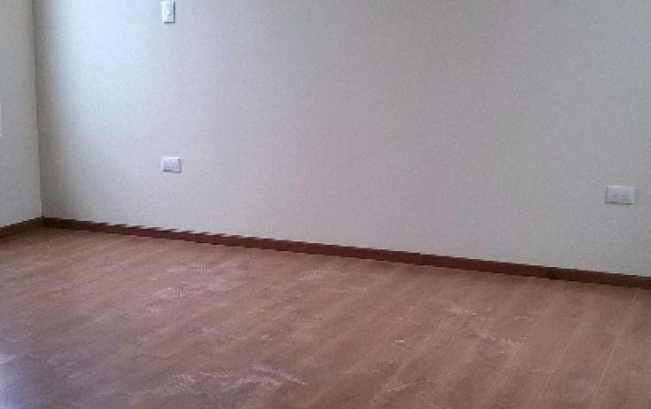 Foto de casa en condominio en venta en, concepción la cruz, puebla, puebla, 1660606 no 16