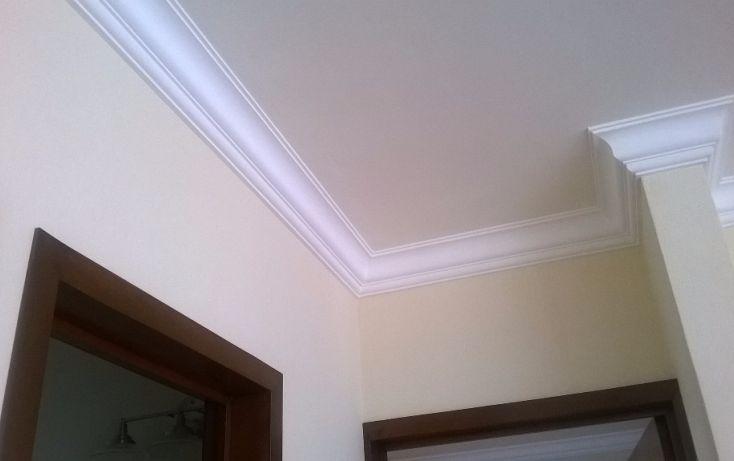Foto de casa en condominio en venta en, concepción la cruz, puebla, puebla, 1660606 no 17