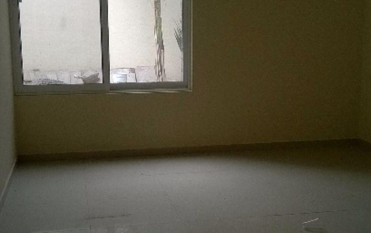 Foto de casa en condominio en venta en, concepción la cruz, puebla, puebla, 1660606 no 19
