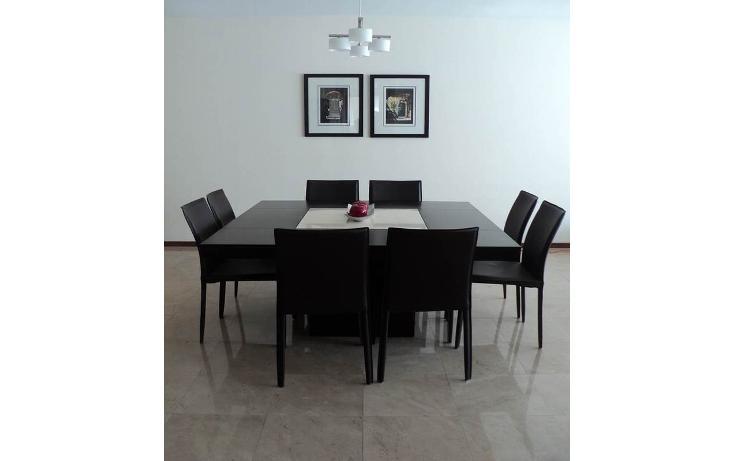 Foto de departamento en venta en  , concepción las lajas, puebla, puebla, 1520021 No. 05
