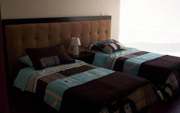 Foto de departamento en venta en  , concepción las lajas, puebla, puebla, 1520021 No. 10