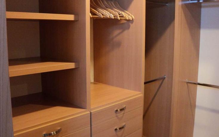 Foto de departamento en venta en  , concepción las lajas, puebla, puebla, 1520021 No. 12