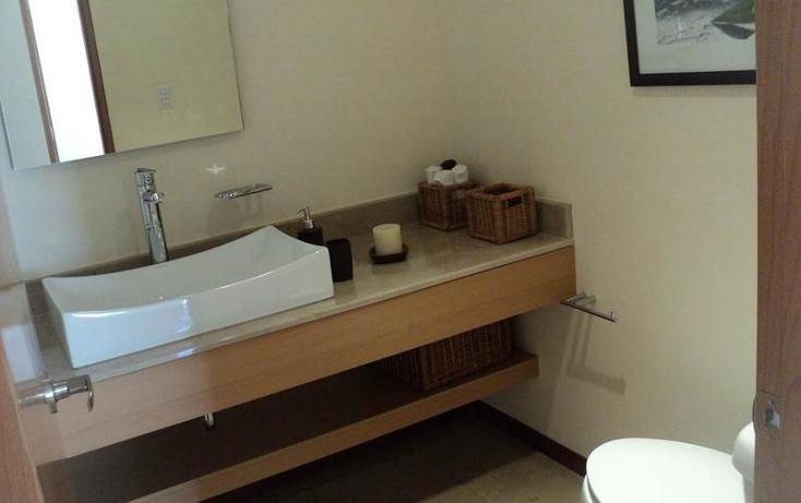 Foto de departamento en venta en  , concepción las lajas, puebla, puebla, 1520021 No. 16