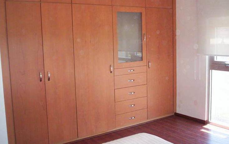 Foto de departamento en renta en  , concepción las lajas, puebla, puebla, 1520023 No. 11