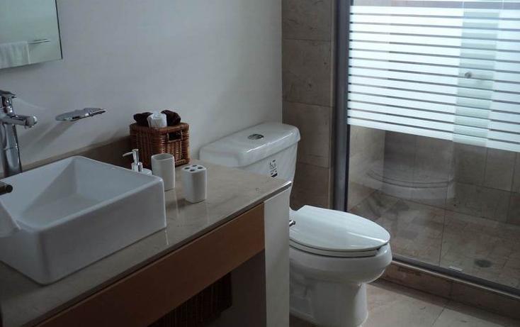 Foto de departamento en renta en  , concepción las lajas, puebla, puebla, 1520023 No. 15