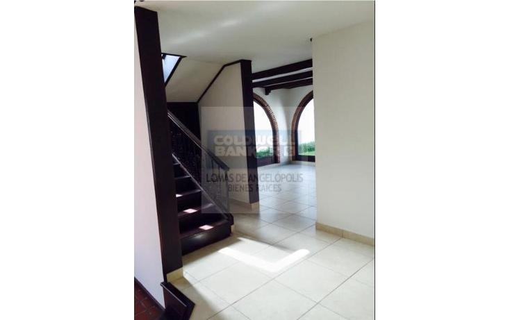 Foto de casa en venta en  , concepción las lajas, puebla, puebla, 1844332 No. 03