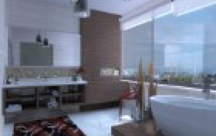 Foto de departamento en venta en, concepción las lajas, puebla, puebla, 2027164 no 04
