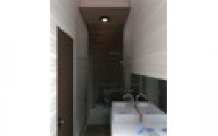 Foto de departamento en venta en, concepción las lajas, puebla, puebla, 2027164 no 05