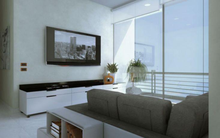 Foto de departamento en venta en, concepción las lajas, puebla, puebla, 2027164 no 07
