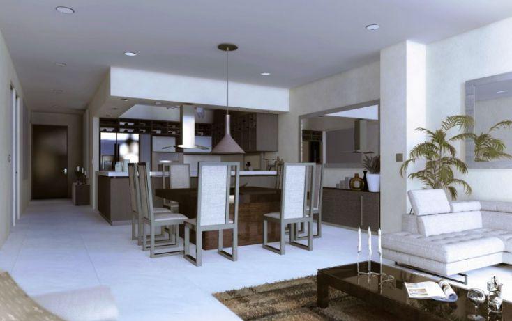 Foto de departamento en venta en, concepción las lajas, puebla, puebla, 2027164 no 09