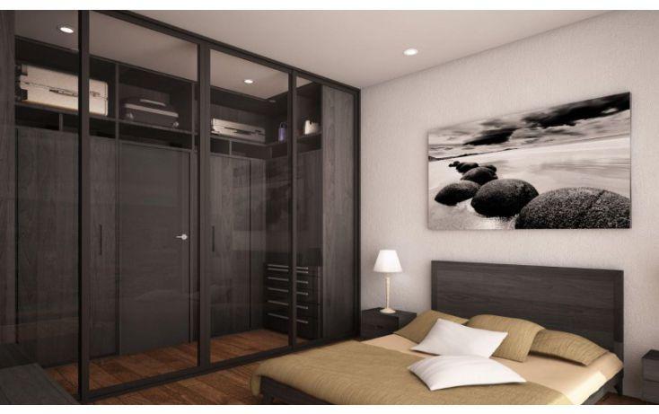 Foto de departamento en venta en, concepción las lajas, puebla, puebla, 2027164 no 11