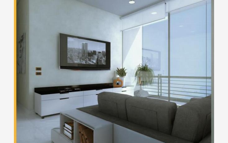 Foto de departamento en venta en  , concepción las lajas, puebla, puebla, 2040468 No. 08