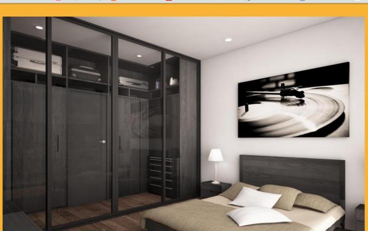 Foto de departamento en venta en  , concepción las lajas, puebla, puebla, 2040468 No. 09