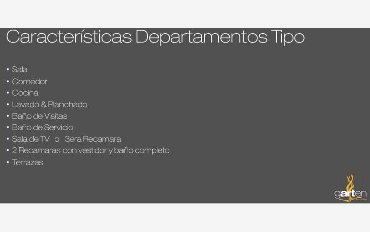 Foto de departamento en venta en  , concepción las lajas, puebla, puebla, 2040468 No. 13