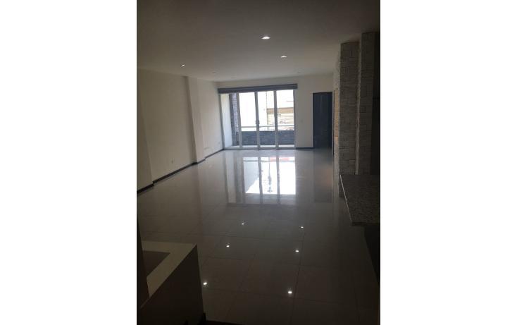 Foto de departamento en renta en  , concepción las lajas, puebla, puebla, 2827065 No. 04