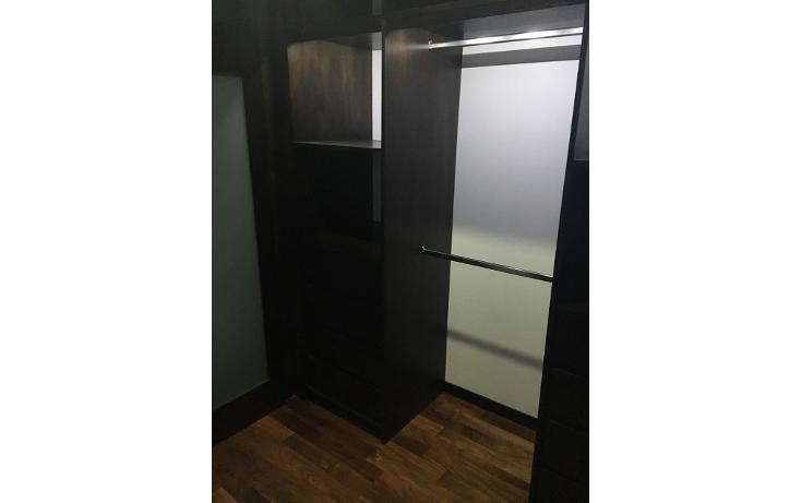 Foto de departamento en renta en  , concepción las lajas, puebla, puebla, 2827065 No. 05