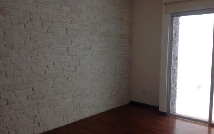 Foto de departamento en renta en  , concepción las lajas, puebla, puebla, 2827065 No. 06