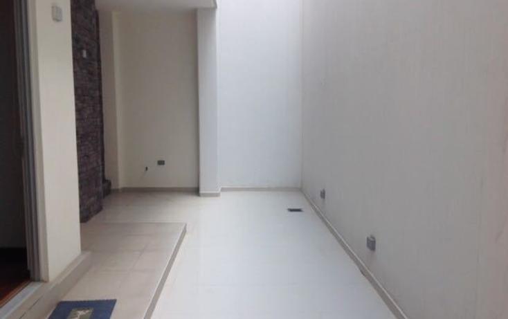 Foto de departamento en renta en  , concepción las lajas, puebla, puebla, 2827065 No. 07