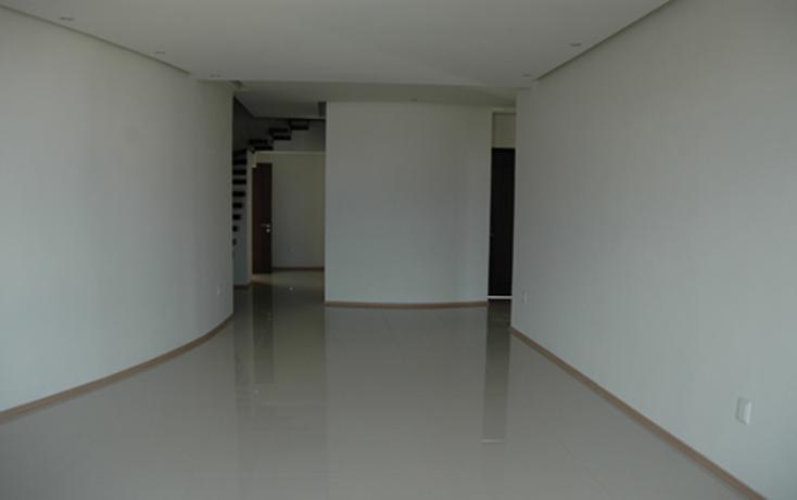 Foto de departamento en venta en  , concepción las lajas, puebla, puebla, 627069 No. 02