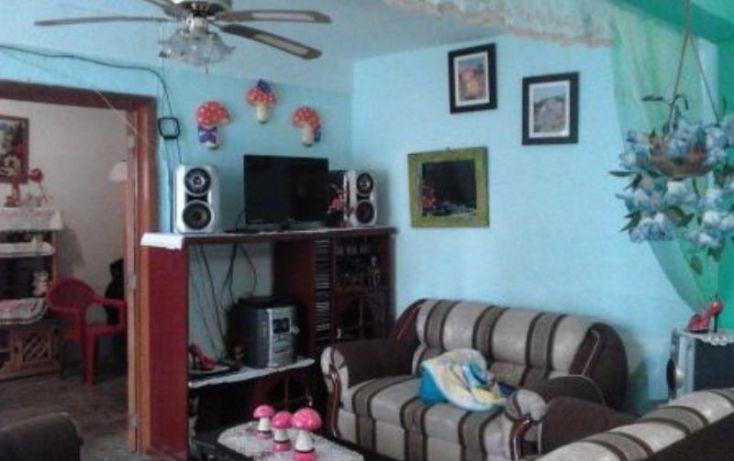 Foto de casa en venta en, concepción, valle de chalco solidaridad, estado de méxico, 1123509 no 03