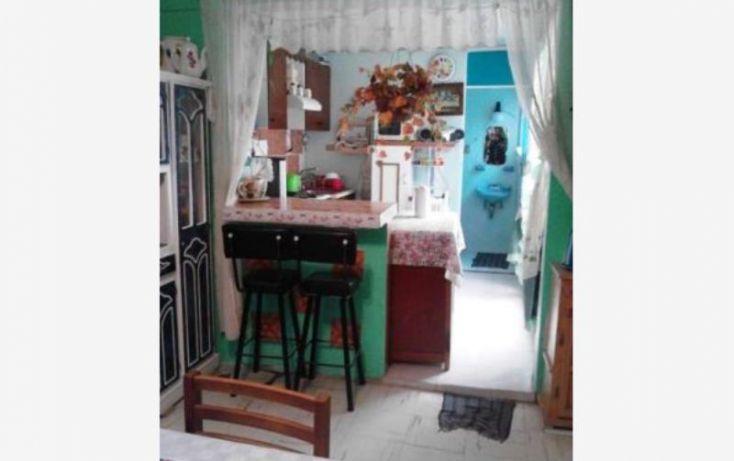 Foto de casa en venta en, concepción, valle de chalco solidaridad, estado de méxico, 1123509 no 04