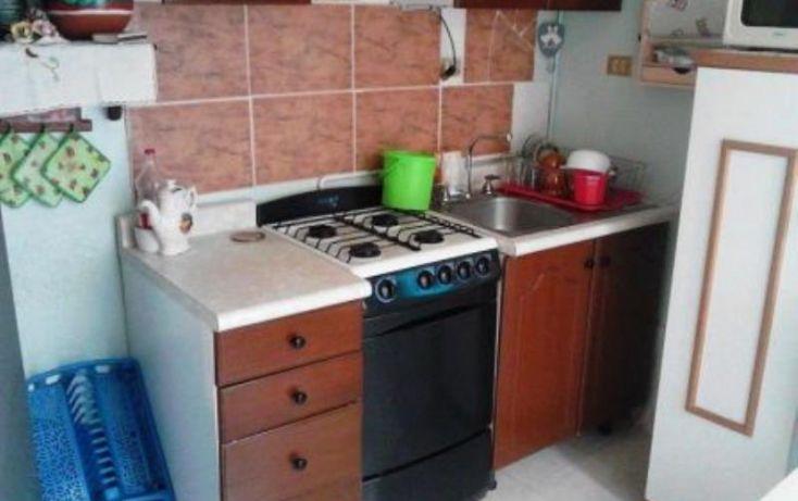 Foto de casa en venta en, concepción, valle de chalco solidaridad, estado de méxico, 1123509 no 05